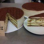 mascapone-tiamaria-coffee-torte